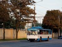 Санкт-Петербург. АКСМ-101ПС №1780