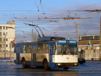 Санкт-Петербург. АКСМ-101ПС №1781