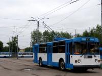 Санкт-Петербург. ЗиУ-682Г-014 (ЗиУ-682Г0Е) №1783