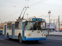Санкт-Петербург. ЗиУ-682Г-018 (ЗиУ-682Г0Р) №1786