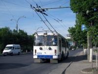 Кишинев. ЗиУ-682Г-016.02 (ЗиУ-682Г0М) №1201