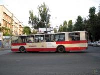 Кишинев. ЗиУ-682В00 №3756