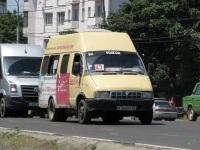 Краснодар. Семар-3234 т344ру