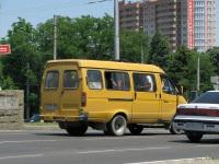 Краснодар. ГАЗель (все модификации) в673кт