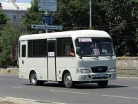 Краснодар. Hyundai County SWB х420сс