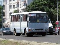 Краснодар. Nissan Civilian т210хм