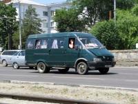Краснодар. ГАЗель (все модификации) а994рт
