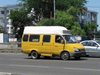 Краснодар. ГАЗель (все модификации) кв352