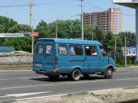 Краснодар. ГАЗель (все модификации) а712нм