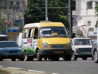 Краснодар. ГАЗель (все модификации) мм035