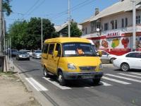 Краснодар. ГАЗель (все модификации) м331кк