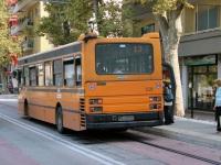 Венеция. Iveco 480 Turbocity VE 848151