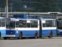 Ярославль. ТролЗа-62052 №190