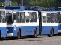 Ярославль. ТролЗа-62052 №188