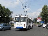 Ярославль. ЗиУ-682Г-016.02 (ЗиУ-682Г0М) №143