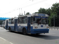 Ярославль. ЗиУ-682Г00 №173