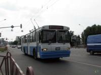 Ярославль. ЗиУ-682Г00 №150