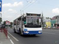 Ярославль. ЗиУ-682Г-016.02 (ЗиУ-682Г0М) №127