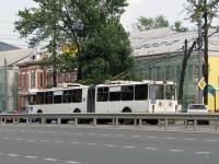 Ярославль. ТролЗа-62052 №160