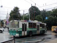 Воронеж. ЗиУ-682Г-016.04 (ЗиУ-682Г0М) №339