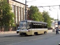 Москва. 71-619КТ (КТМ-19КТ) №2096