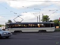 Москва. 71-619А (КТМ-19А) №5334