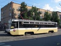 Москва. 71-619К (КТМ-19К) №2093