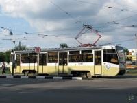 Москва. 71-619К (КТМ-19К) №5267