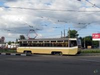 Москва. 71-619КТ (КТМ-19КТ) №2085