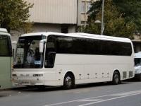Стамбул. TEMSA Safir 34 KRY 93