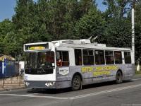 Смоленск. ЗиУ-682Г-016.03 (ЗиУ-682Г0М) №042
