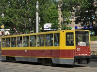 Смоленск. 71-608К (КТМ-8) №211
