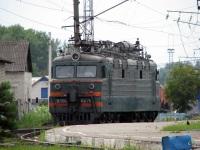 Сухиничи. ВЛ60пк-1276