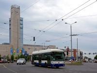 Рига. Škoda 24Tr Irisbus №29124