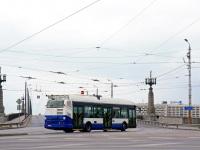 Рига. Škoda 24Tr Irisbus №29181