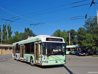 Волгодонск. АКСМ-321 №52