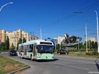 Волгодонск. АКСМ-321 №60