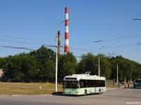 АКСМ-321 №51