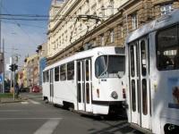 Брно. Tatra T3 №1621