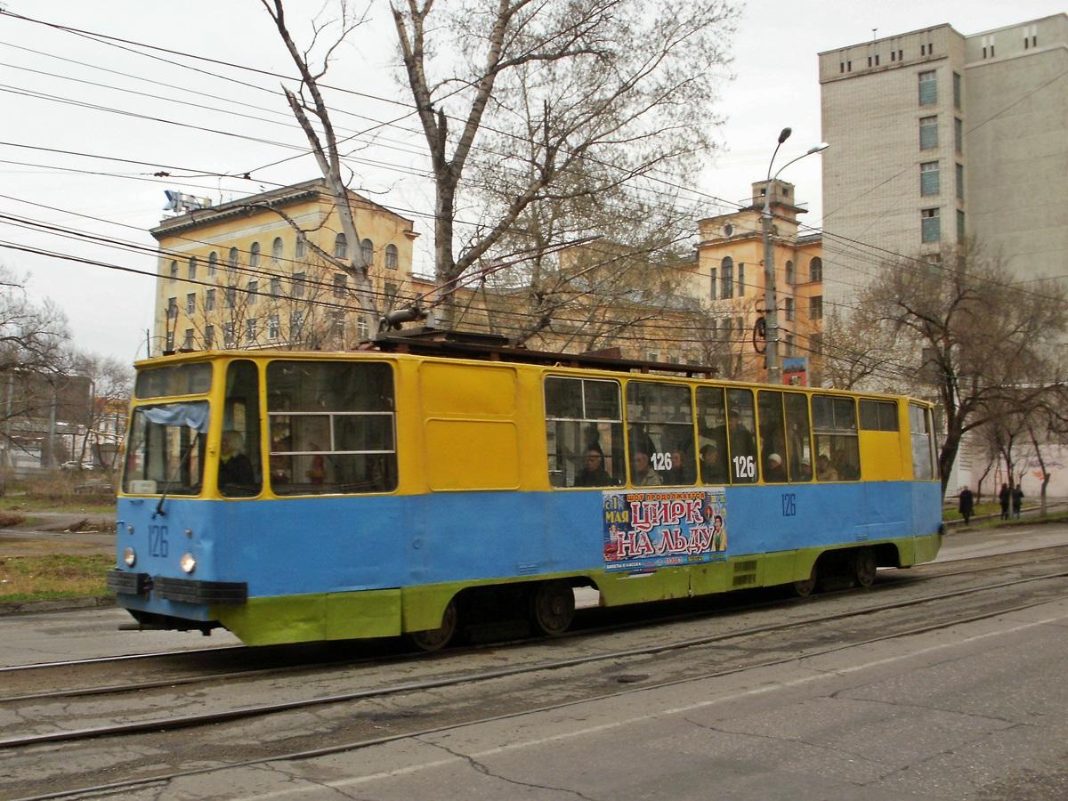 Последние новости казачинско ленского района