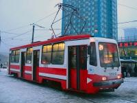 Москва. 71-134А (ЛМ-99АЭ) №3009