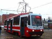 71-134А (ЛМ-99АЭ) №3029