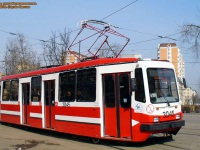 Москва. 71-134А (ЛМ-99АЭ) №3045