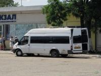 Таганрог. Нижегородец-2227 (Ford Transit) см032