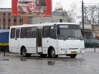 Таганрог. Богдан А092 ск631