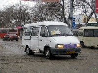 Таганрог. ГАЗель (все модификации) см320