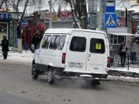 Таганрог. ГАЗель (все модификации) м525мх