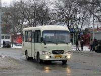 Таганрог. Hyundai County SWB кв274
