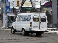 Таганрог. ГАЗель (все модификации) с948км