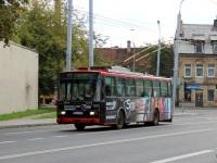 Вильнюс. Škoda 14Tr №1652